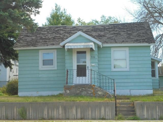 906 Hollister Avenue Property Photo - Tomah, WI real estate listing