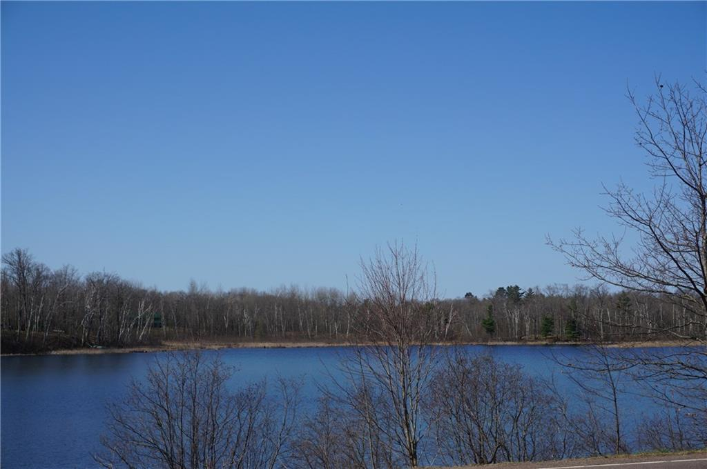 0000 County Hwy H Property Photo - Iron River, WI real estate listing