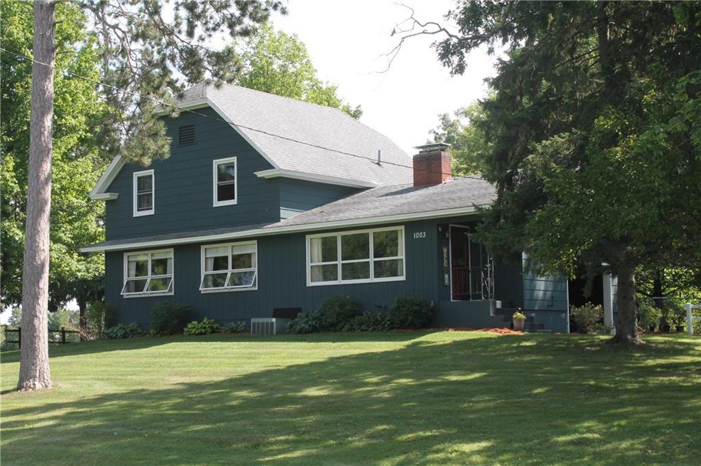 1003 W Maple Street Property Photo