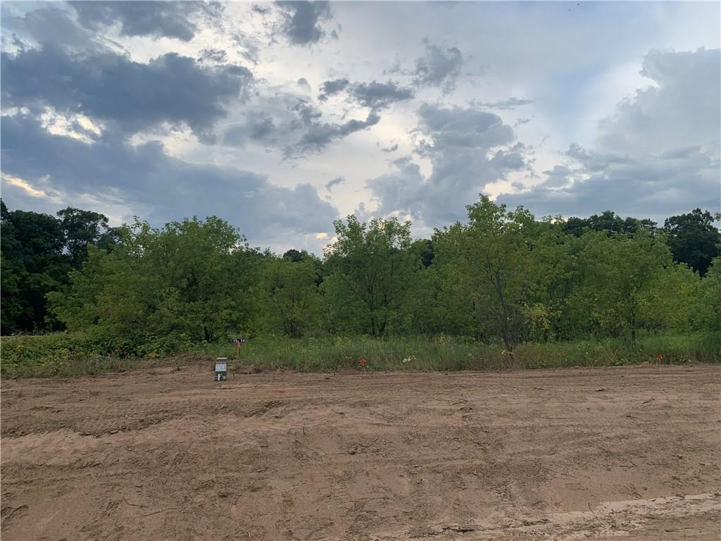 Lot 13 Sycamore Street Property Photo - Eau Claire, WI real estate listing