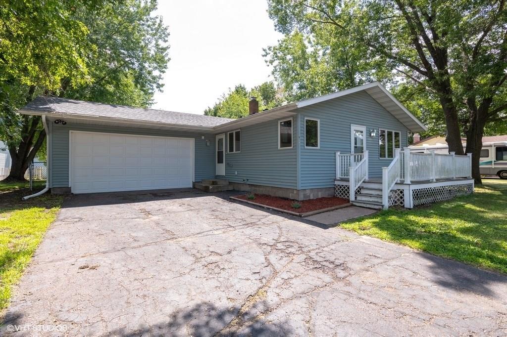 917 Eddy Lane Property Photo