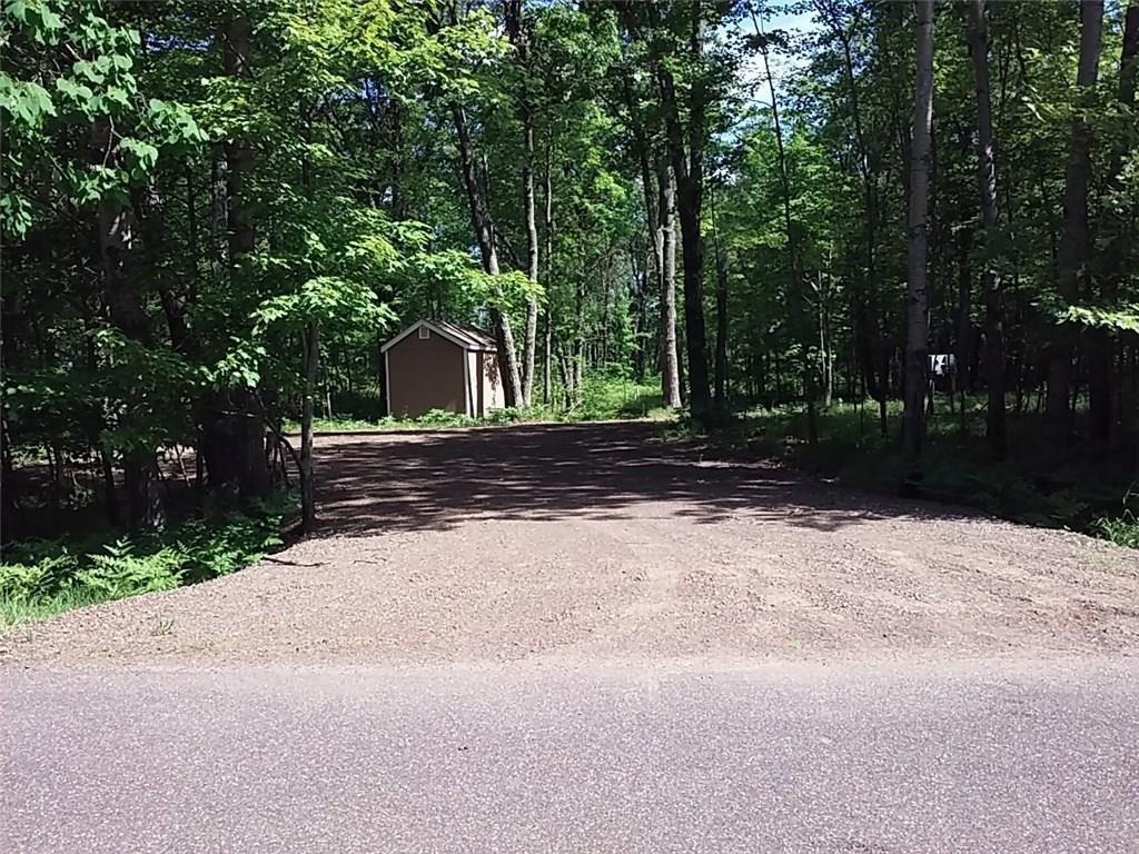 3757 Bay Drive Property Photo