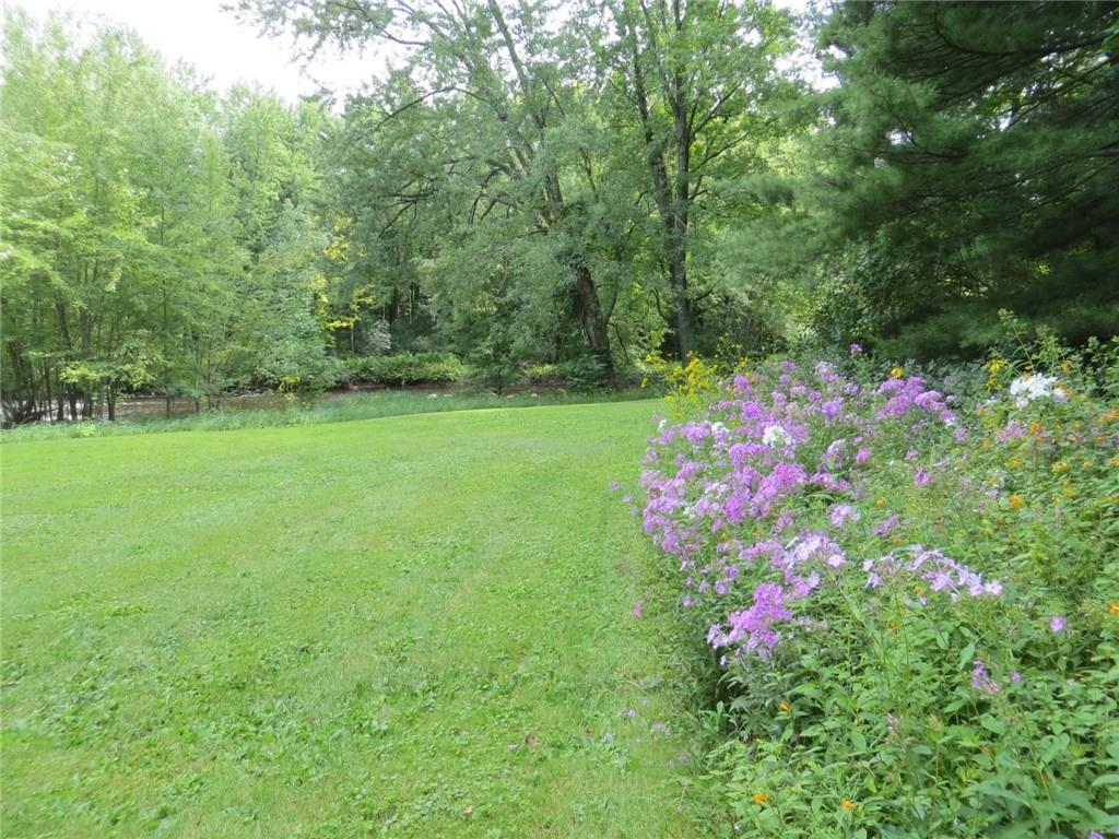 180 W Riverside Drive Property Photo - Gilman, WI real estate listing