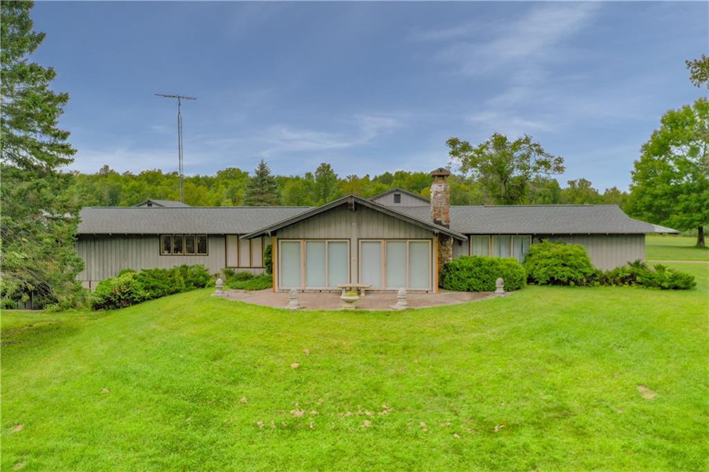 N3095 Hwy E Property Photo