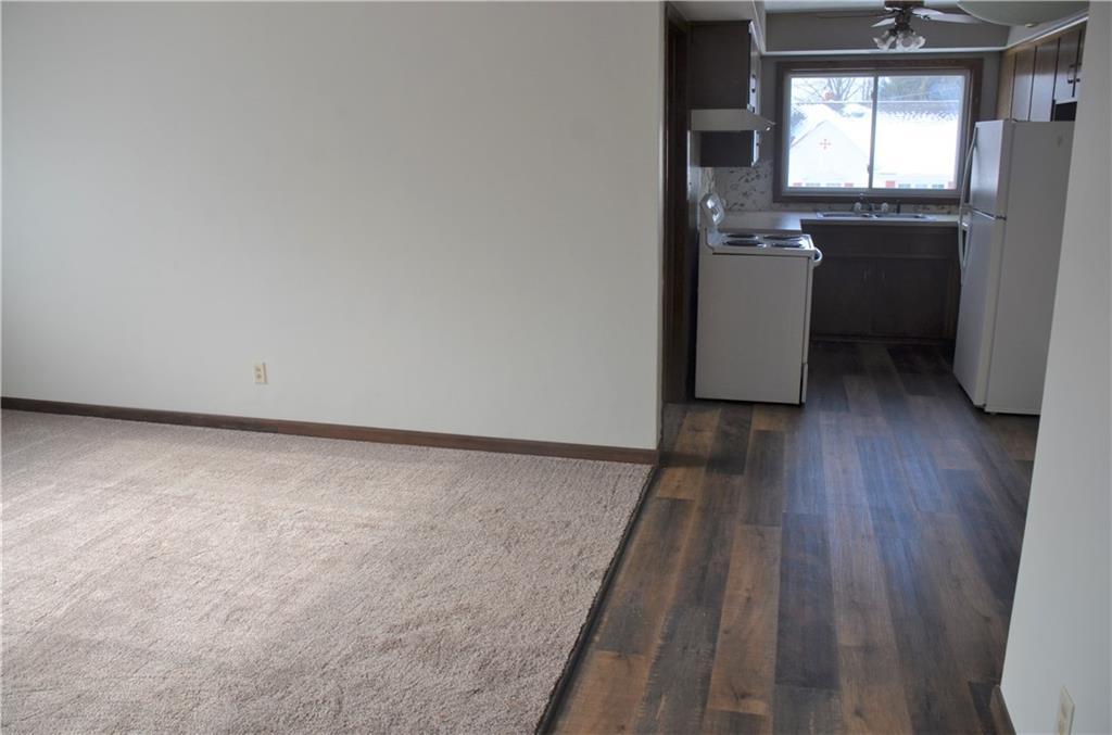 1410 4th Avenue #a Property Photo 1