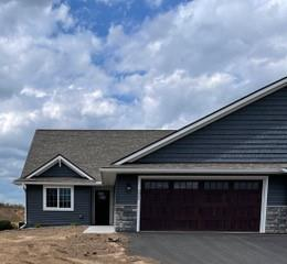 Lot 94 Camelot Circle Picture