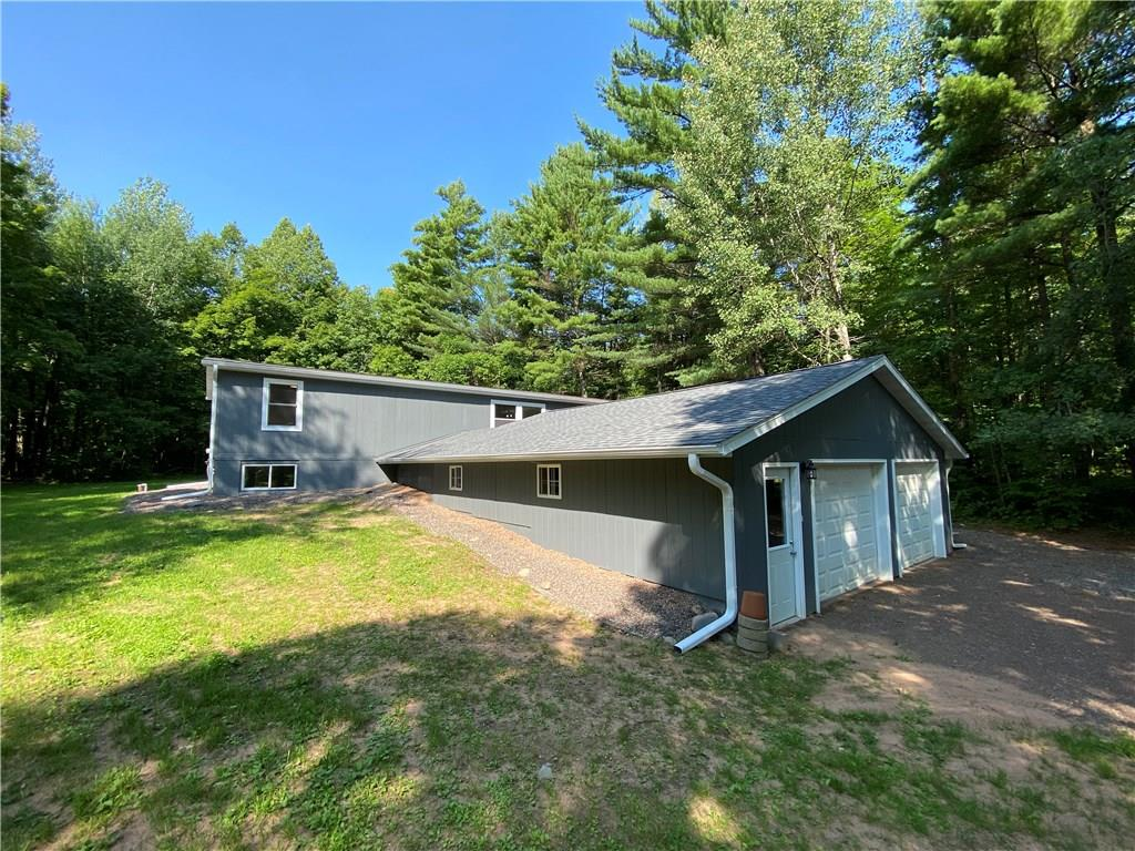 11149 N Mosquito Brook Road Property Photo