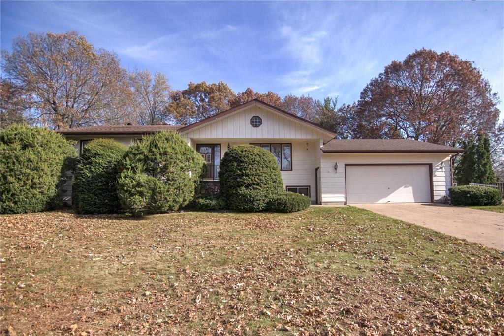 2847 Saturn Avenue Property Photo