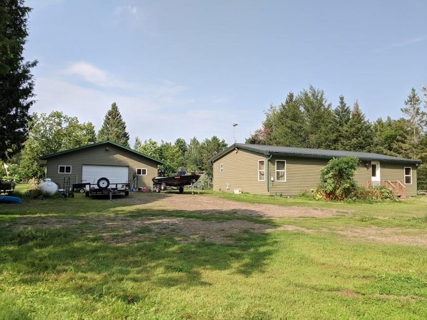332 Chestnut Avenue Property Photo