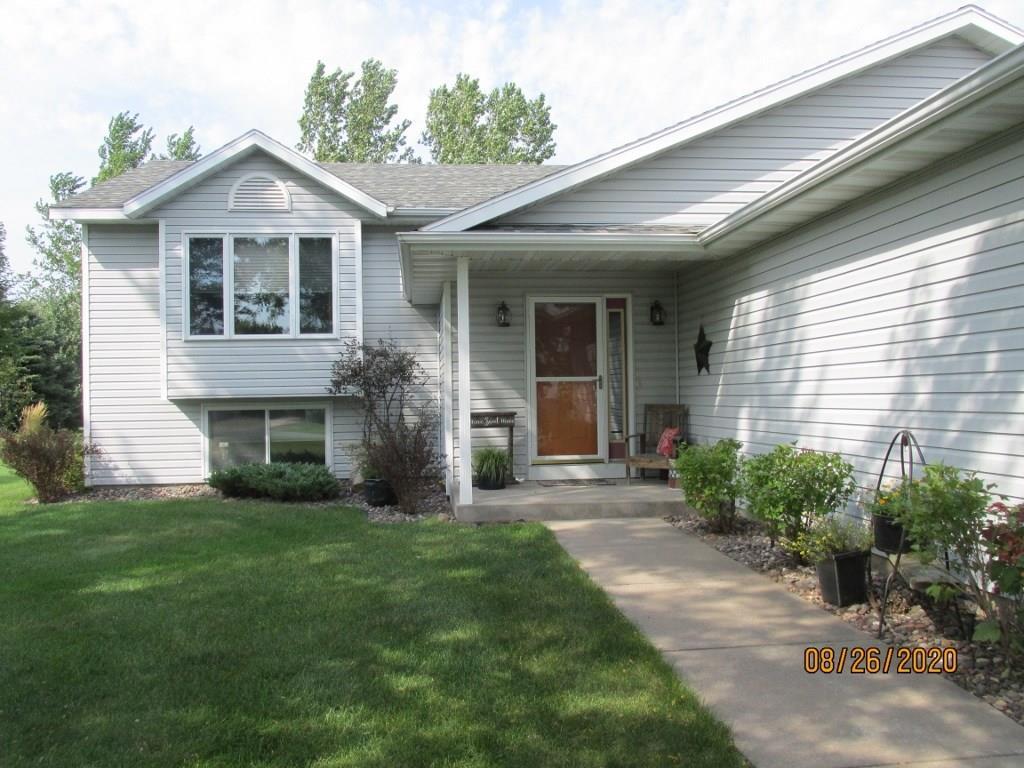 14620 49th Avenue Property Photo