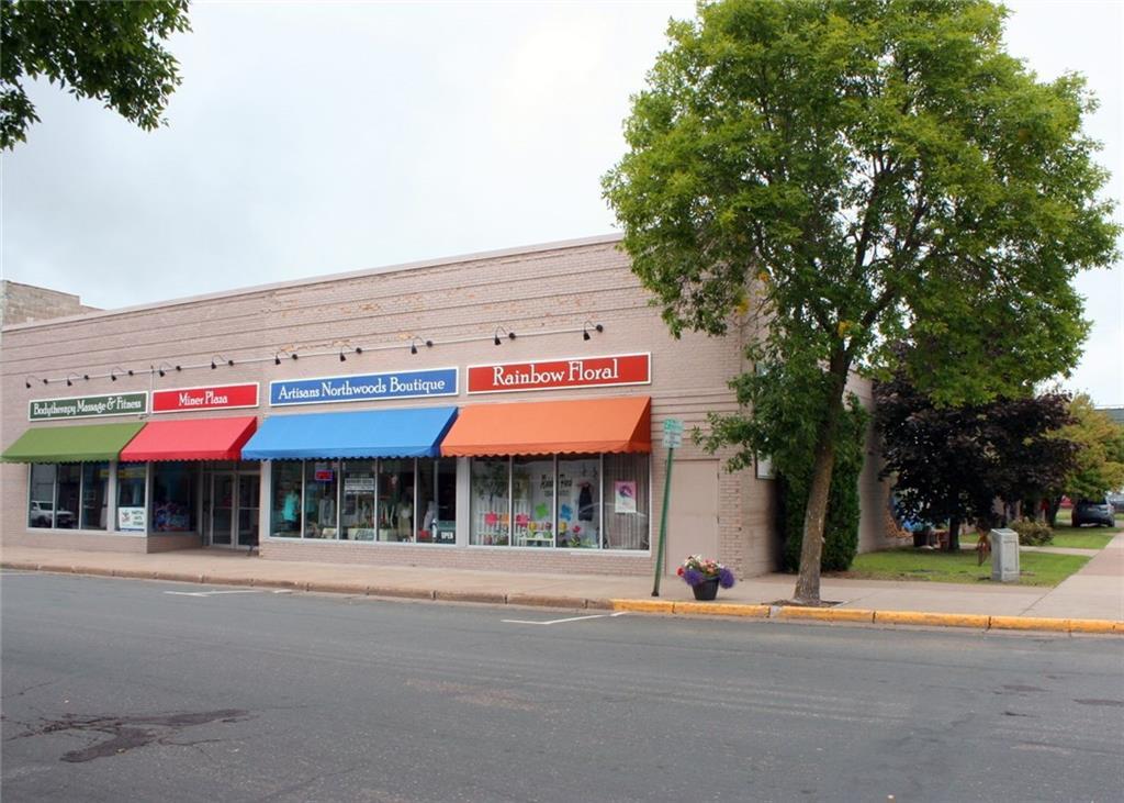 105 Miner Avenue E Property Photo