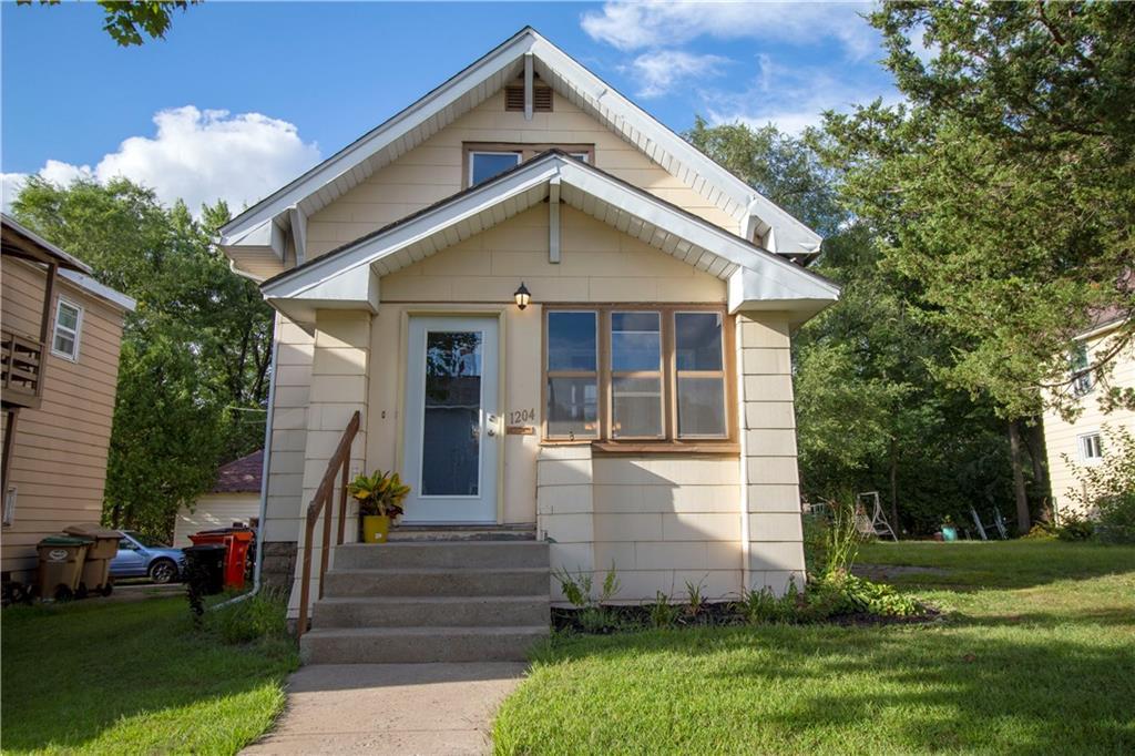 1204 Omaha Street Property Photo