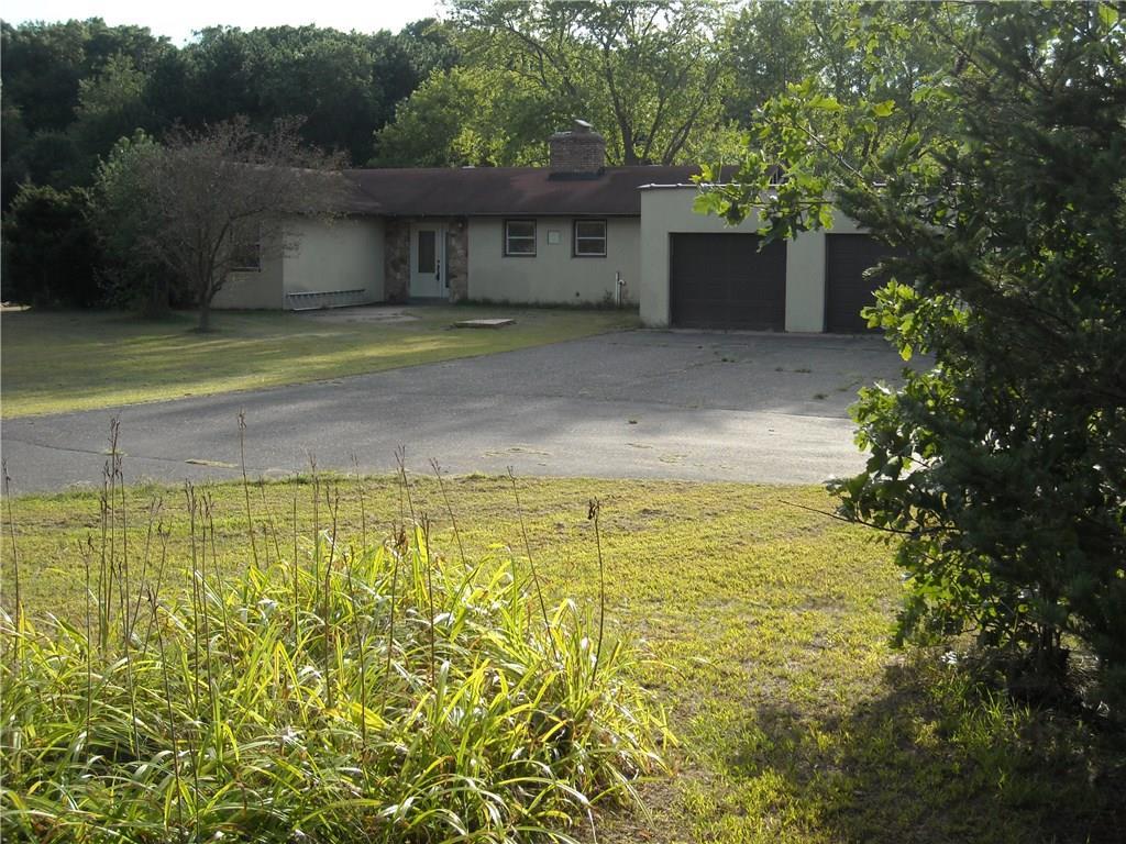 3820 40th Street Property Photo - Elk Mound, WI real estate listing