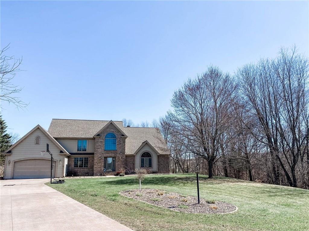W26742 Mesa Lane Property Photo - Arcadia, WI real estate listing