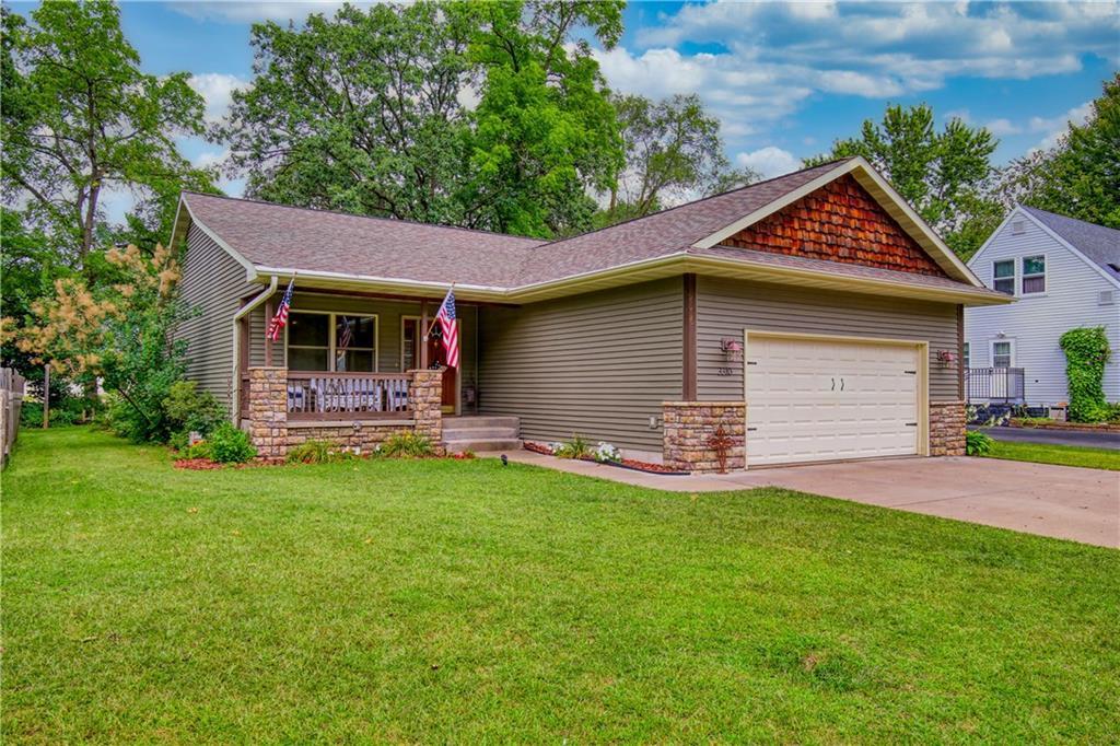 3310 Midway Street Property Photo
