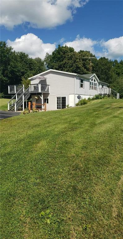 29800 State Highway 64 Property Photo - Cornell, WI real estate listing