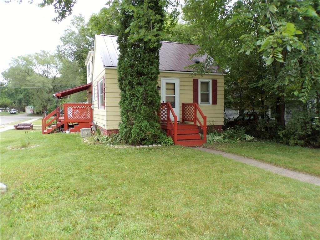 821 Wedgewood Avenue Property Photo
