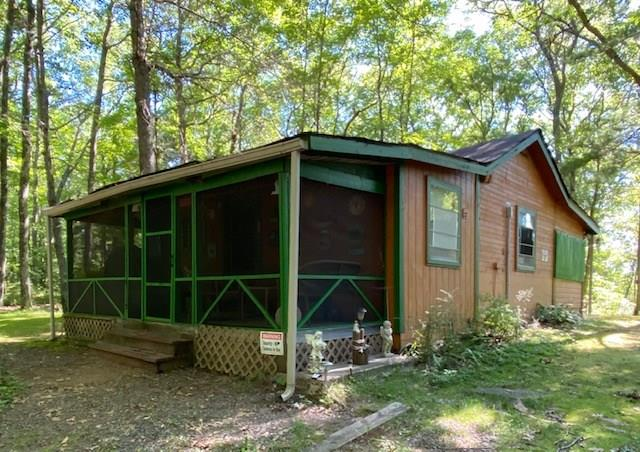 12969W Indian Lake Road Property Photo
