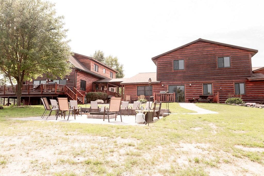 N308 Dalen Road Property Photo