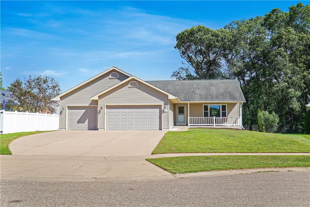4531 Springfield Drive Property Photo