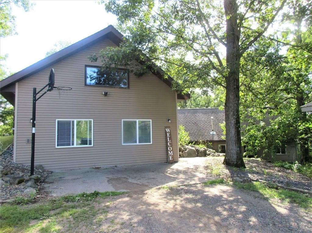 2312 3rd Street Property Photo - Cumberland, WI real estate listing