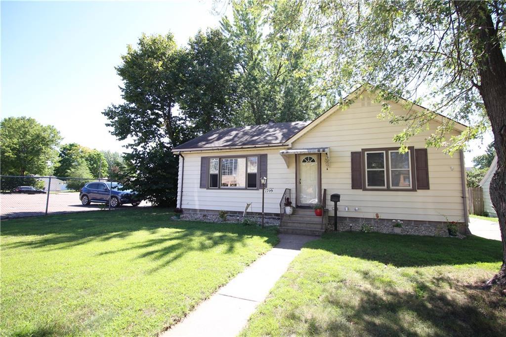 1709 Highland Avenue Property Photo