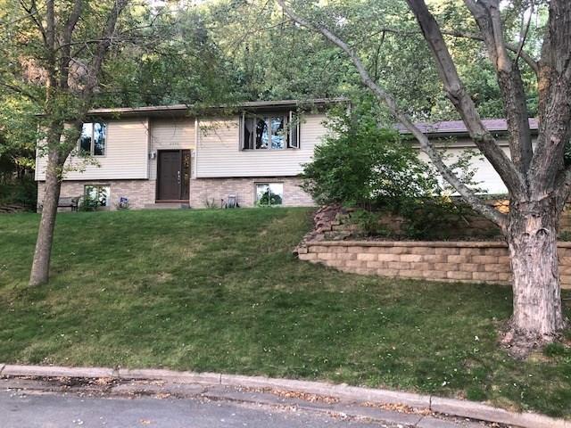 2246 Hatch Street Property Photo