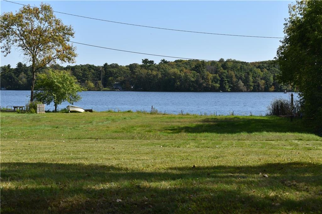 33- Rice Lake Schlcity Real Estate Listings Main Image
