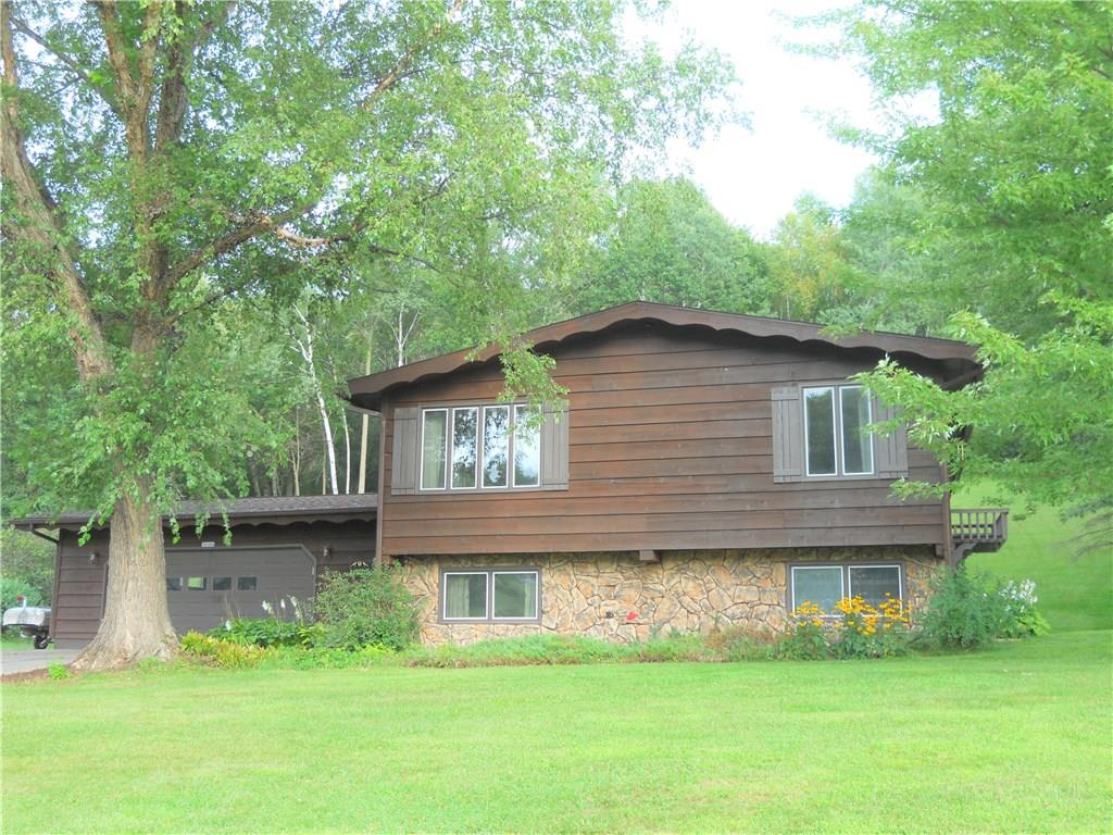 36386 Ash Street Property Photo - Independence, WI real estate listing