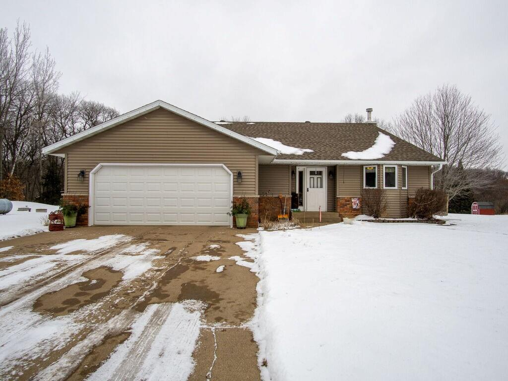 7071 Hwy 53 Property Photo - Eau Claire, WI real estate listing