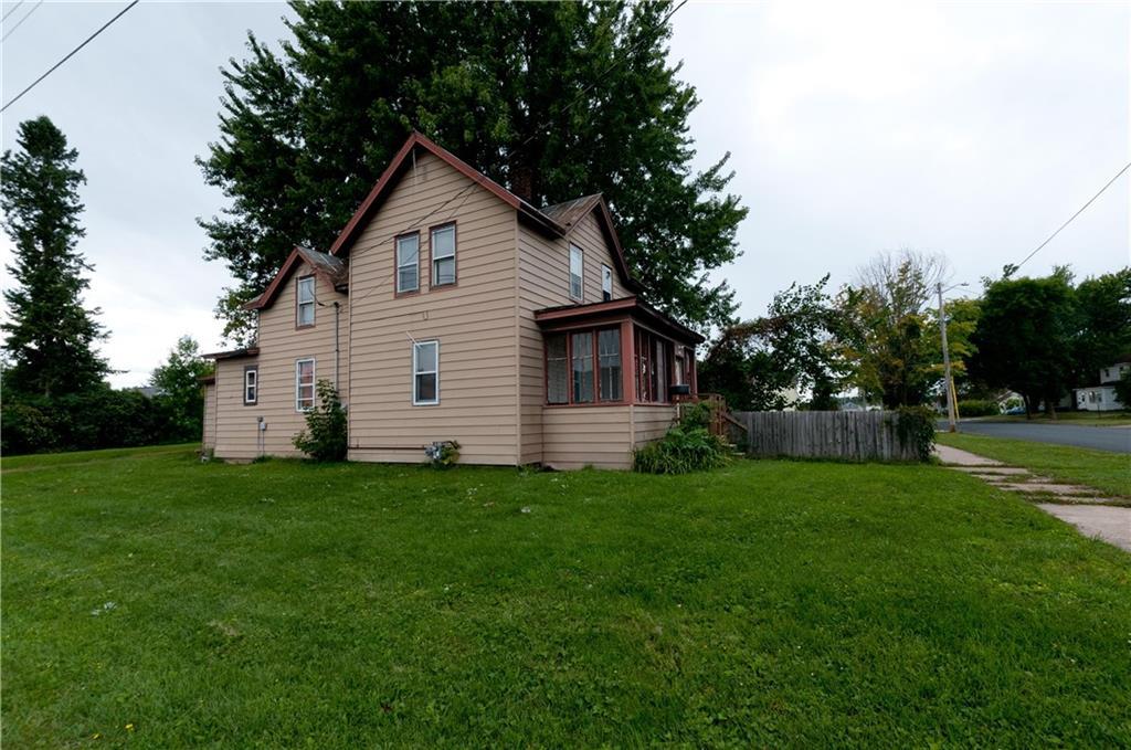 120 E Freeman Street Property Photo