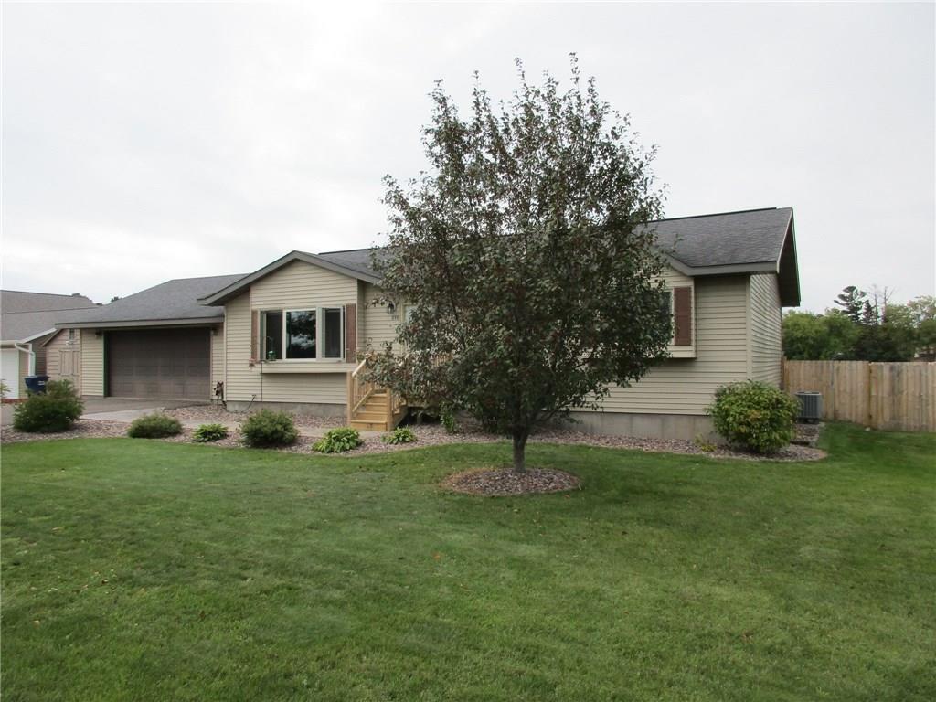 233 Wisconsin Avenue Property Photo