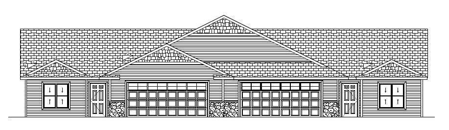 16472 56th Avenue Property Photo - Chippewa Falls, WI real estate listing