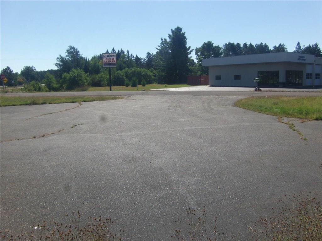 10521 Lakewood Drive Property Photo