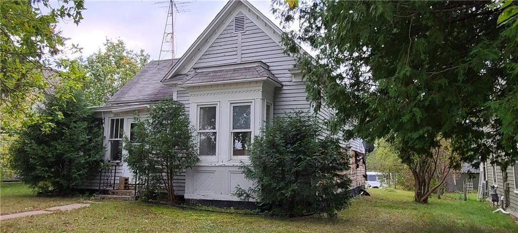 15921 W FOURTH Street Property Photo