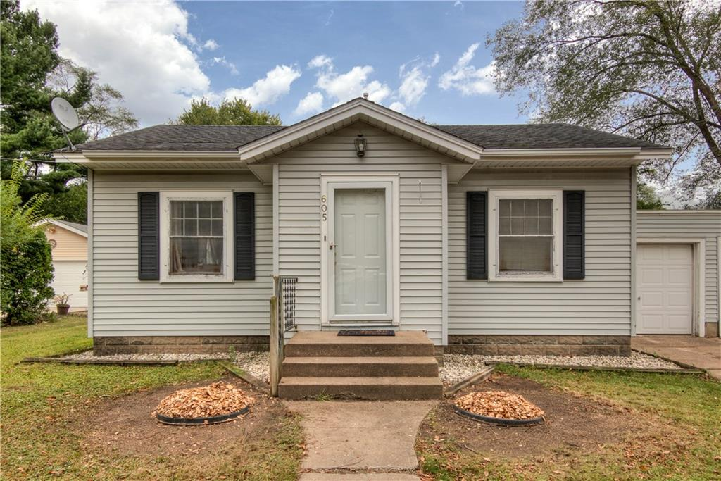 605 Morningside Drive Property Photo
