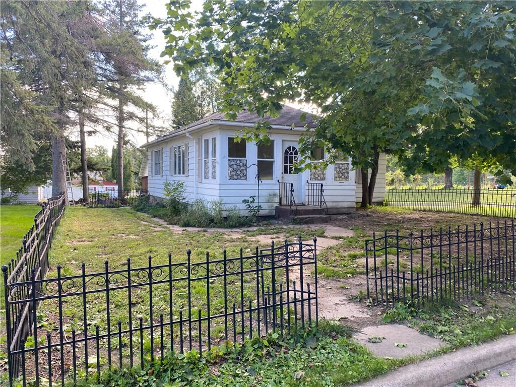 1225 Lake Street Property Photo
