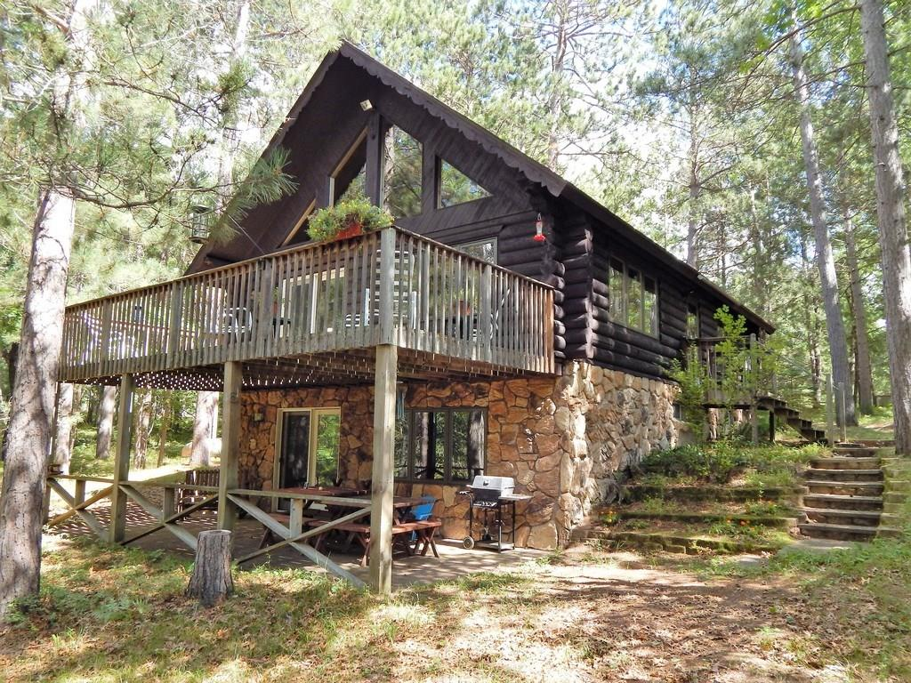 Treasure Island Real Estate Listings Main Image