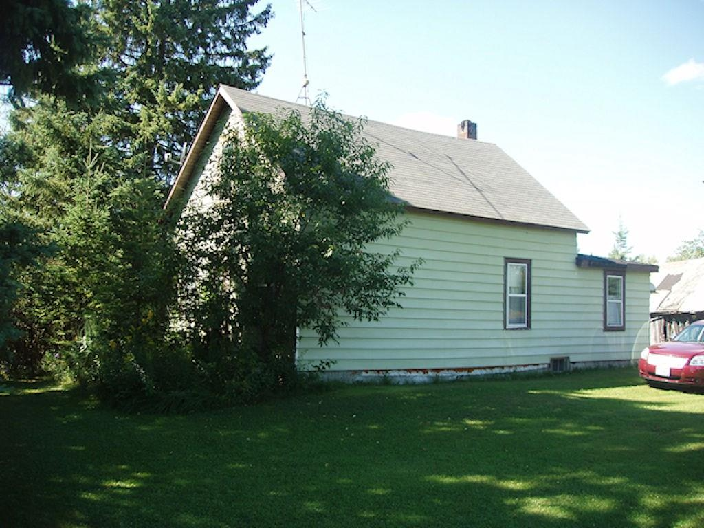 80356 Pine Curve Rd Property Photo - Glidden, WI real estate listing