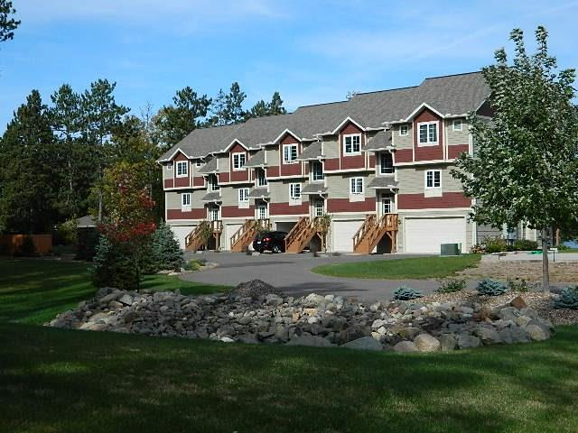 10328 Red Stone Lane #8 Property Photo - Hayward, WI real estate listing