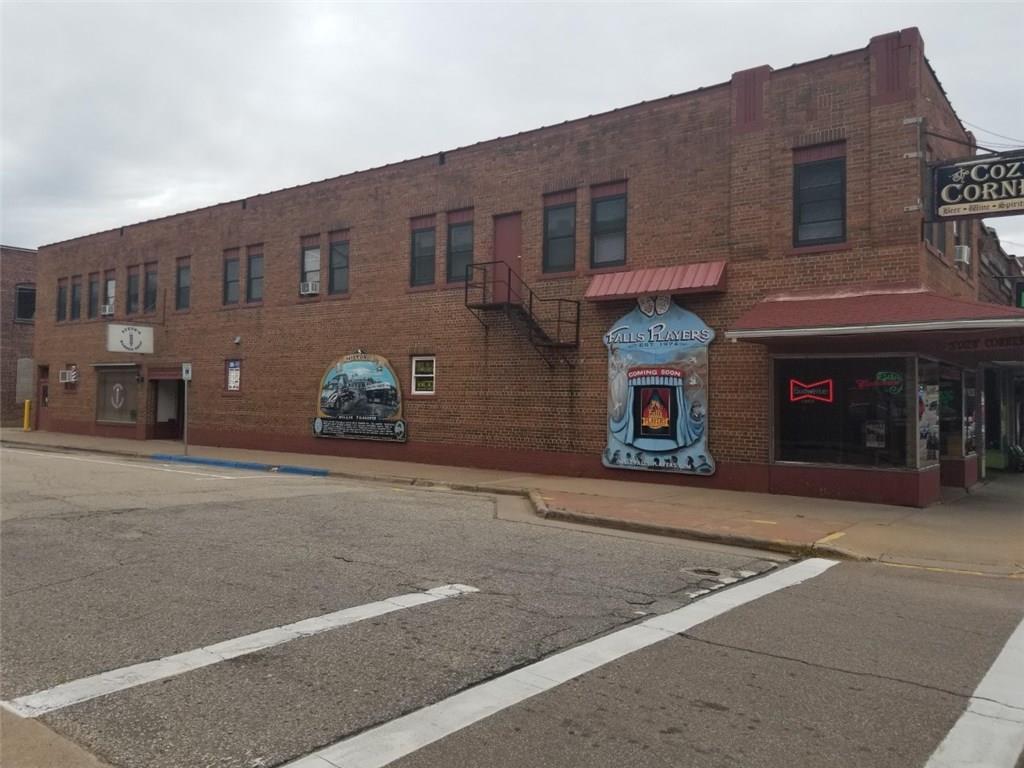 43 Main Street Property Photo