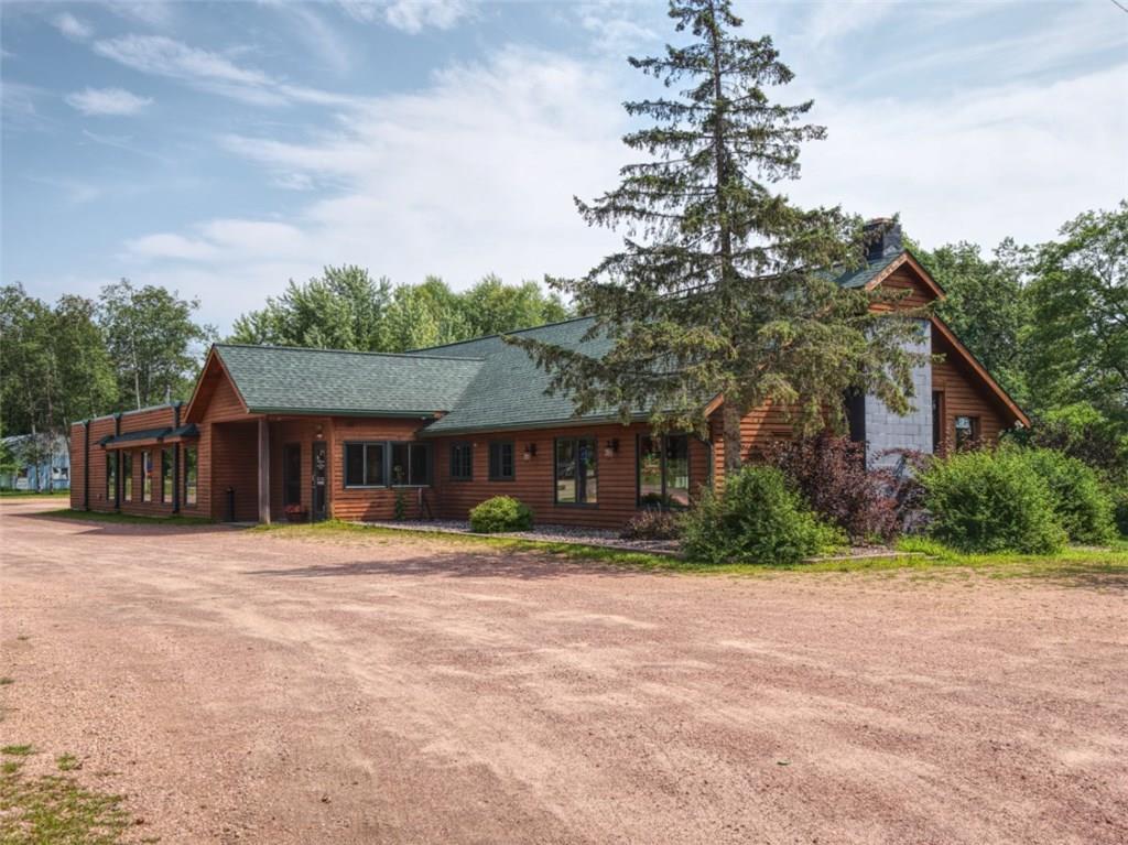 1546738 Property Photo