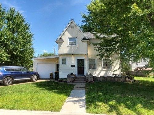 2117 11th Street Property Photo