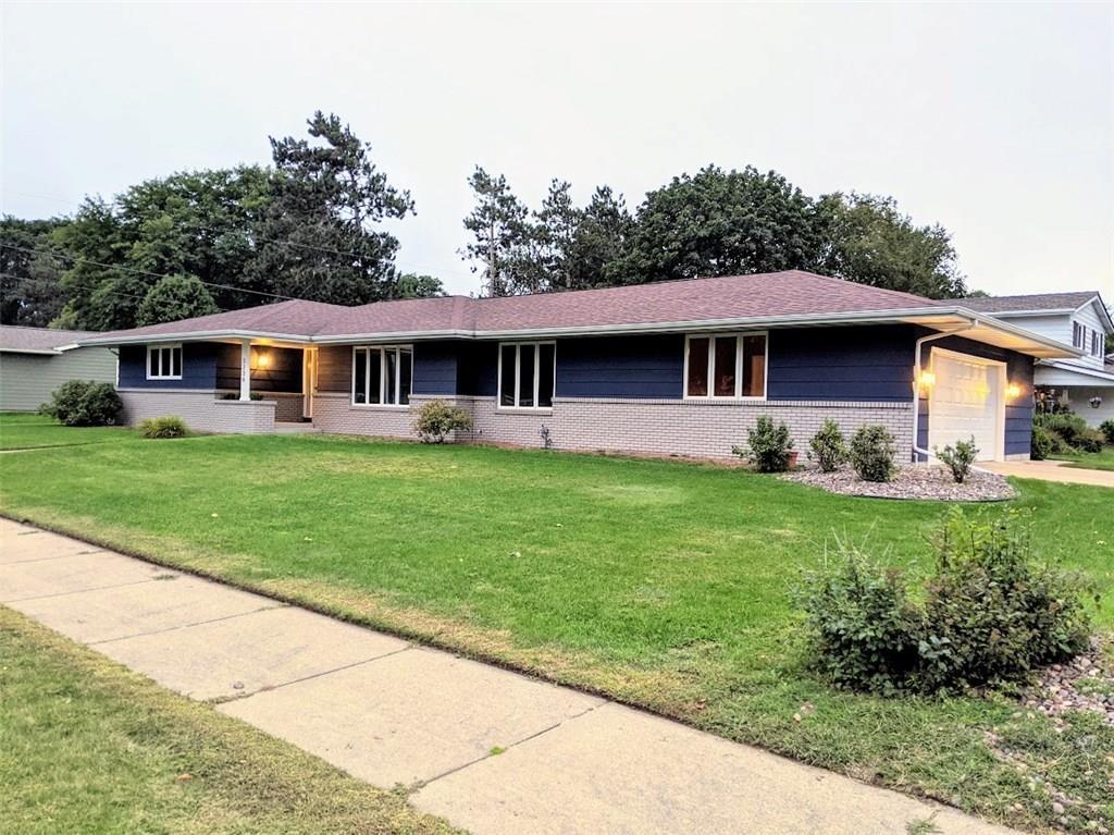 3236 Eisenhower Street Property Photo
