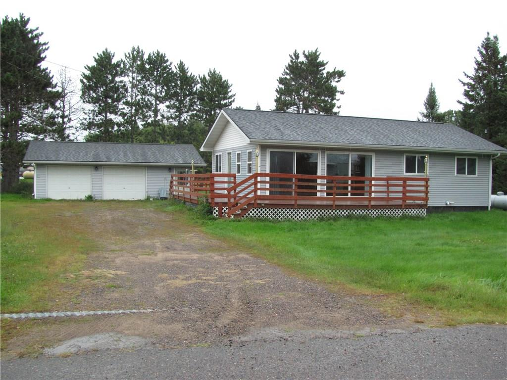 6486 W Canestorp Road Property Photo