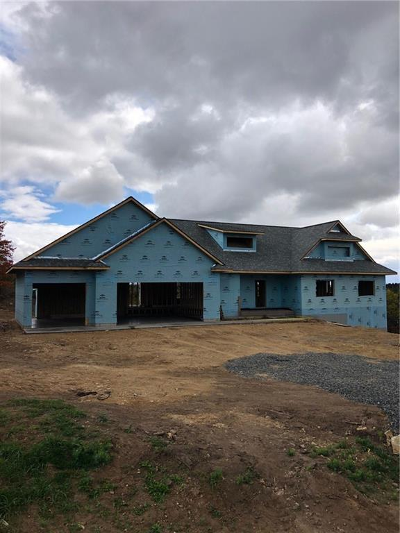 4065 Talmadge Road Property Photo