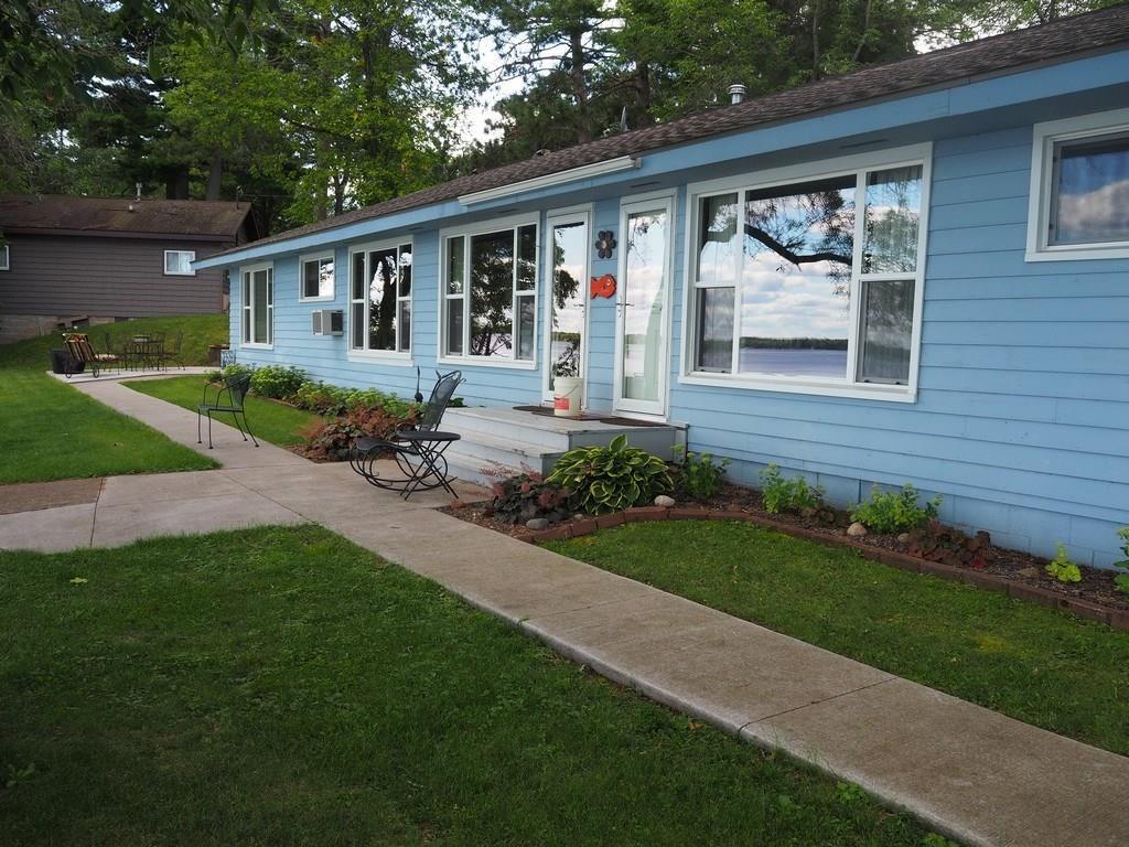 27687 Ettinger Road Property Photo