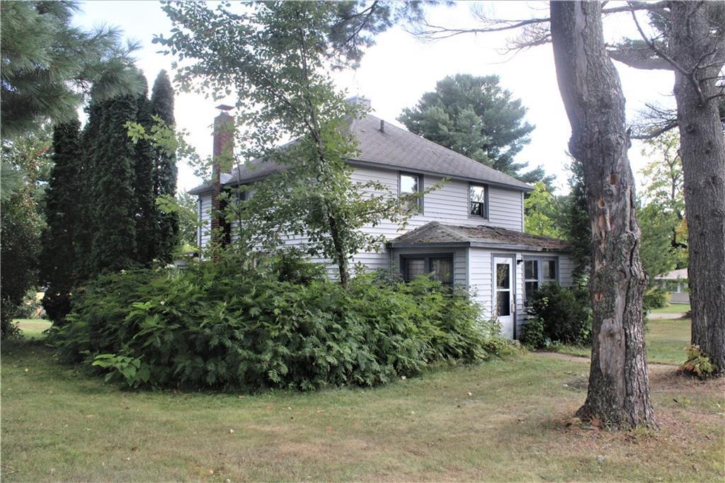 1106 Scribner Street Property Photo