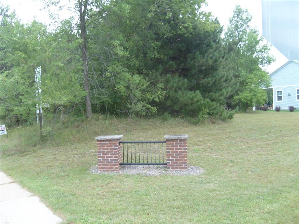 1602 Pine Park Drive Property Photo