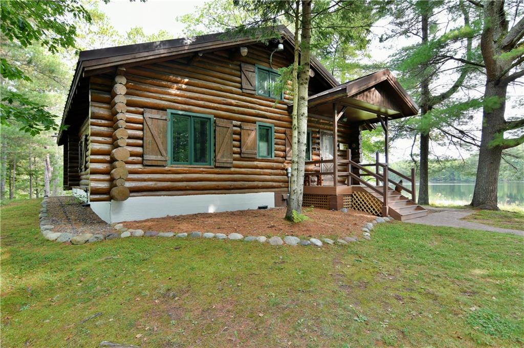 44355 Perry Lake Road Property Photo